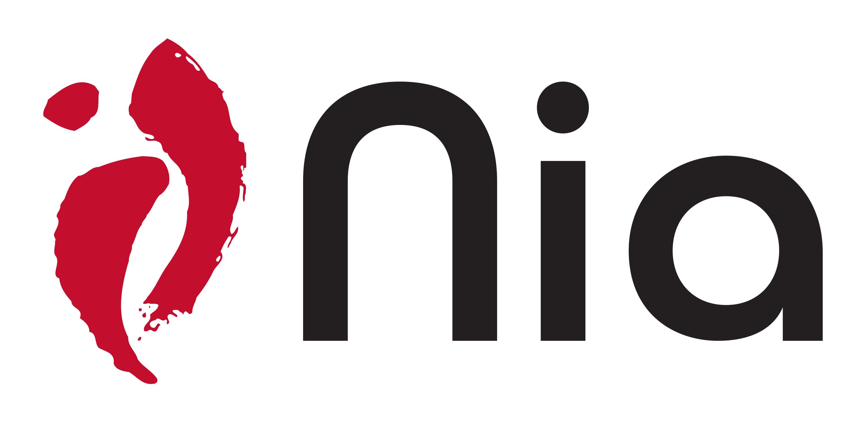 Nia-Logo-3000px_NEW